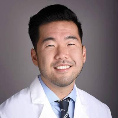 Andy Kim, NP