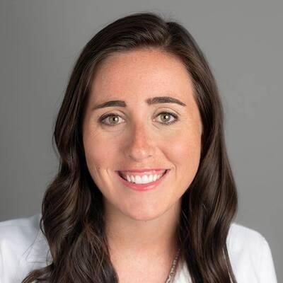 Emily Lipsitz, PA