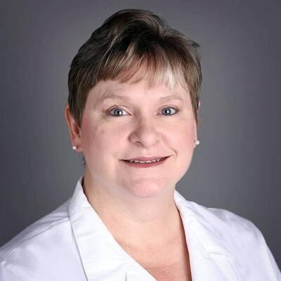 Cynthia Bohacek, FNP