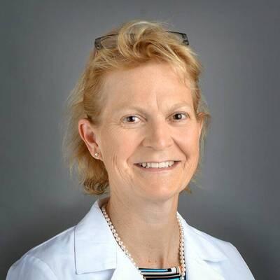 Chasse Bailey-Dorton, MD