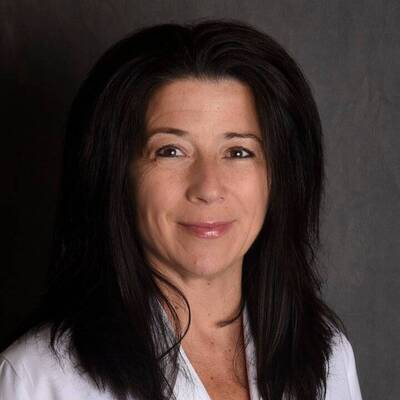Cheryl Russo, MD
