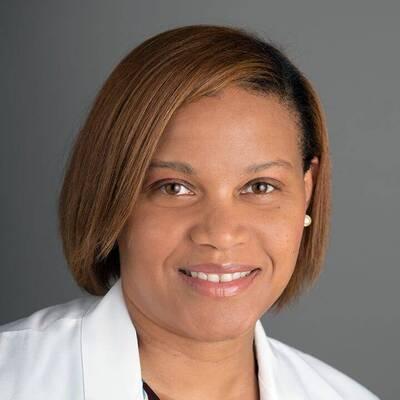 Bridget Earle, MD
