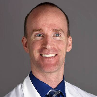 Andrew Heling, MD
