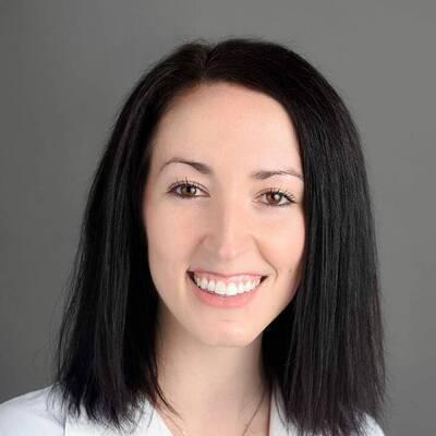 Rachel Zigler, MD