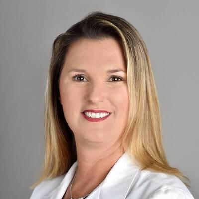 Tana Heaton, FNP