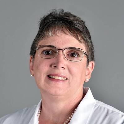 Alice Dalena, FNP