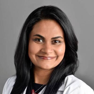 Kavita Kothari, MD