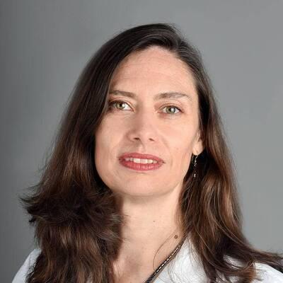 Tonya Obita, MD