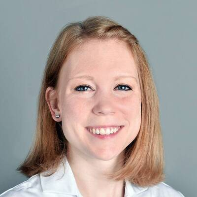 Ashley Miller, MD
