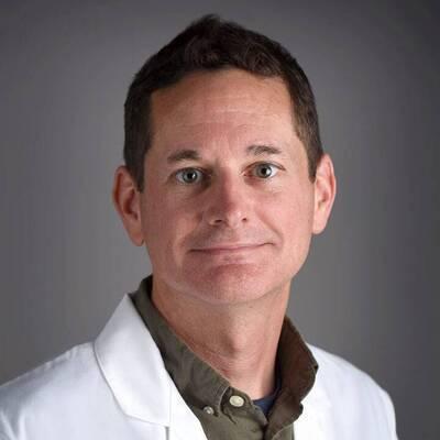 Jeffrey Walker, MD