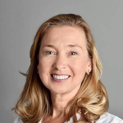 Sandra O'Neill, PA
