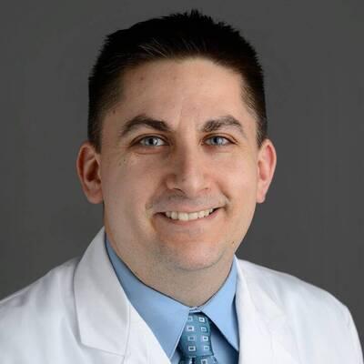 David Gass, MD