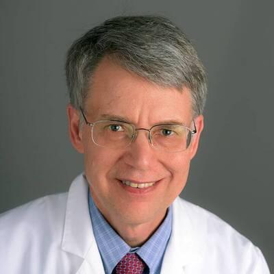 Dennis Schellhase, MD