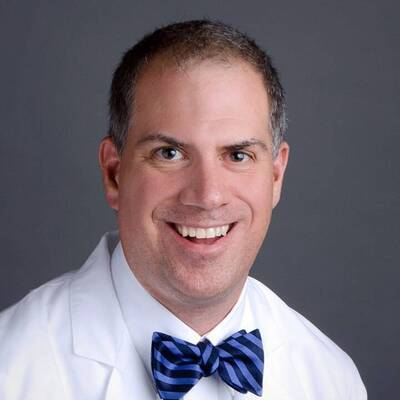 Douglas Dodds, MD